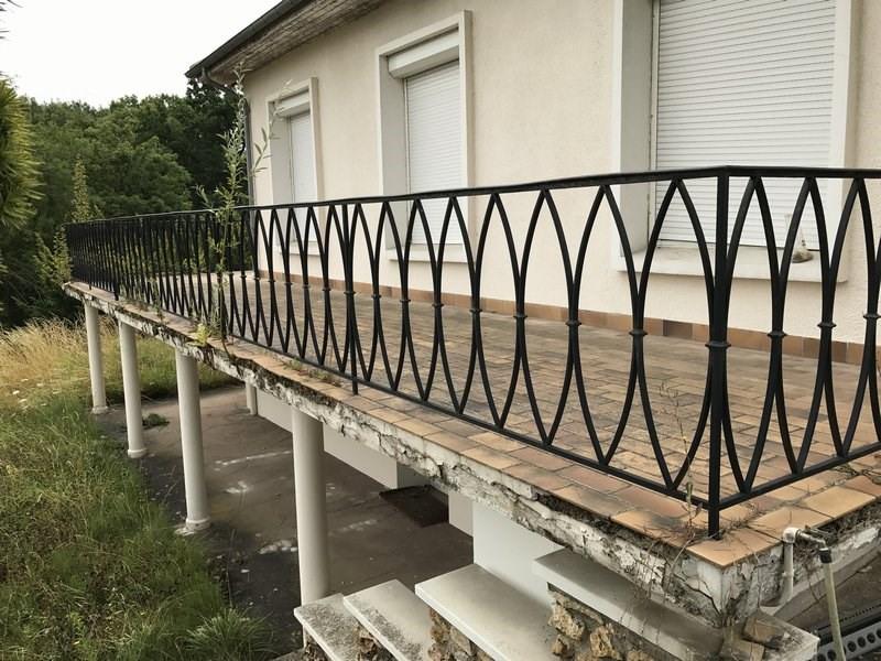 Vendita casa Villennes sur seine 765900€ - Fotografia 8