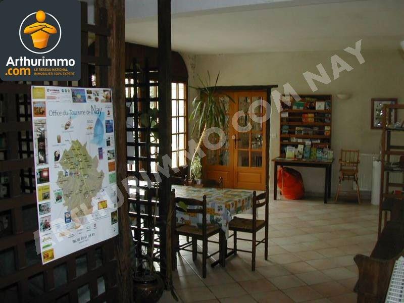 Location appartement Bordes 370€ CC - Photo 3