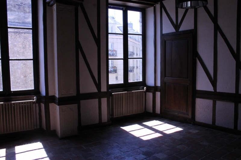 Vente maison / villa Alencon 210000€ - Photo 2