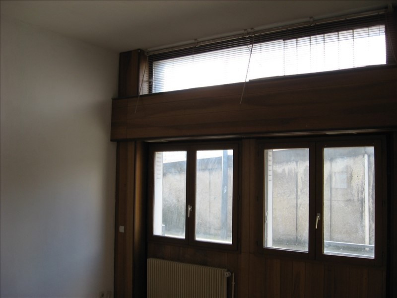 Investment property apartment Grenoble 70000€ - Picture 3