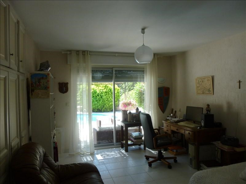 Vente maison / villa Pierrevert 333 800€ - Photo 7