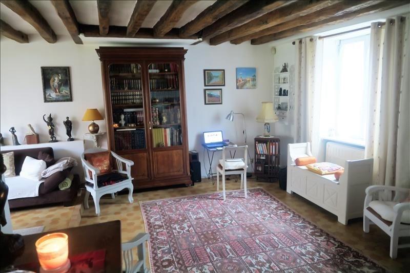 Sale house / villa Longpont sur orge 349000€ - Picture 10