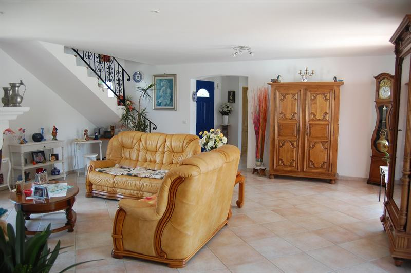 Vente maison / villa Fayence 499000€ - Photo 12