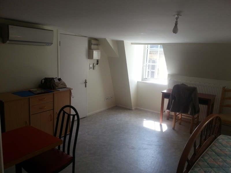 Location appartement Moulins 300€ CC - Photo 3