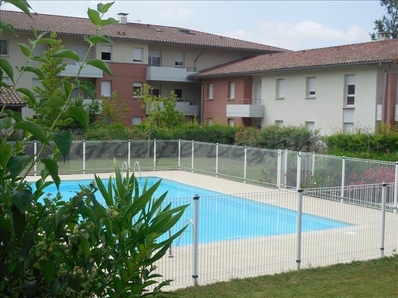Produit d'investissement appartement Montauban 66000€ - Photo 7