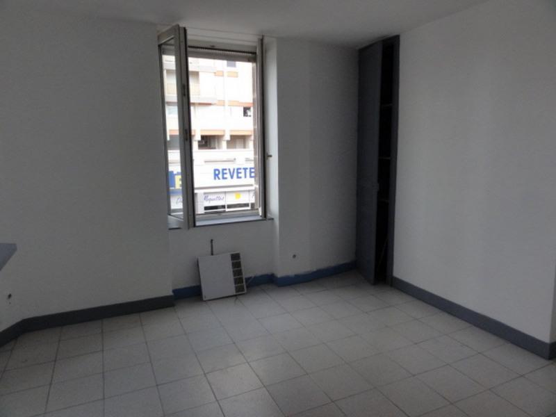 Rental apartment Limoges 250€ CC - Picture 3