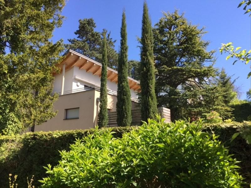 Vente de prestige maison / villa Mulhouse 863000€ - Photo 10