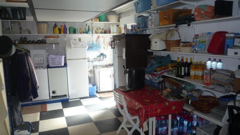 Viager maison / villa Saint-michel-chef-chef 81000€ - Photo 18