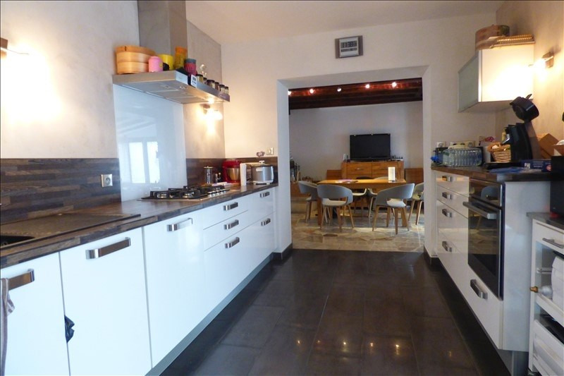 Vente maison / villa Ecuelles 329 000€ - Photo 3