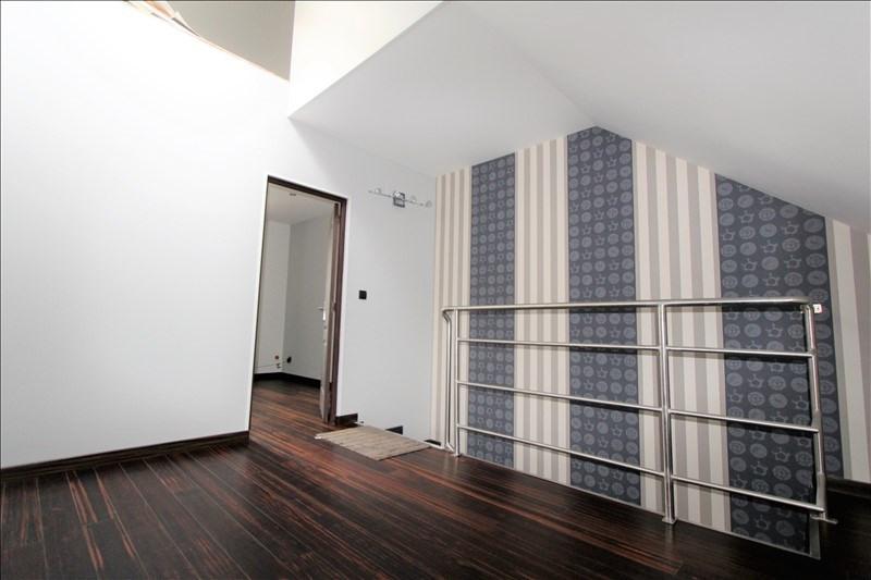 Sale house / villa Douai 228000€ - Picture 10