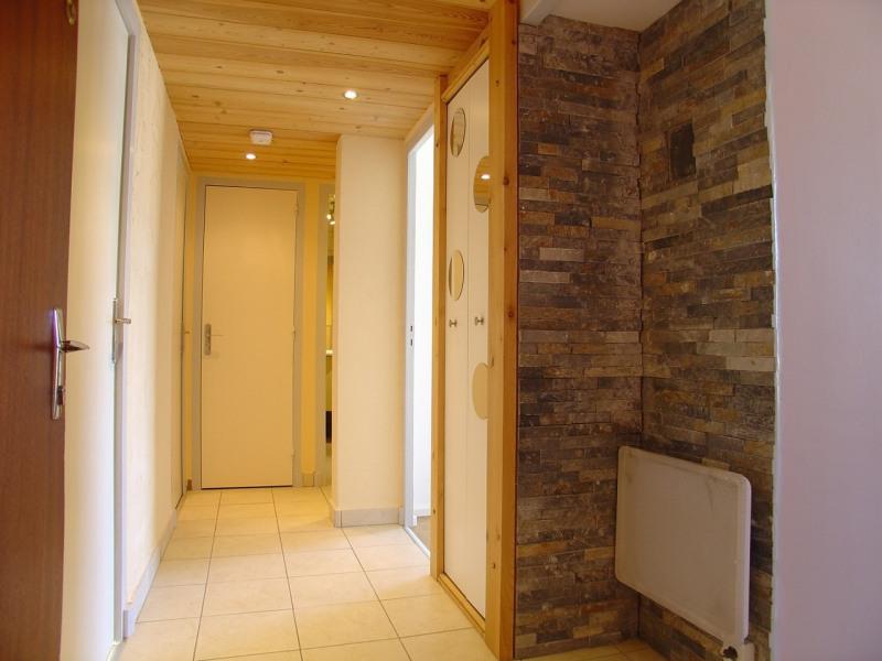 Vente appartement Faverges 115000€ - Photo 2