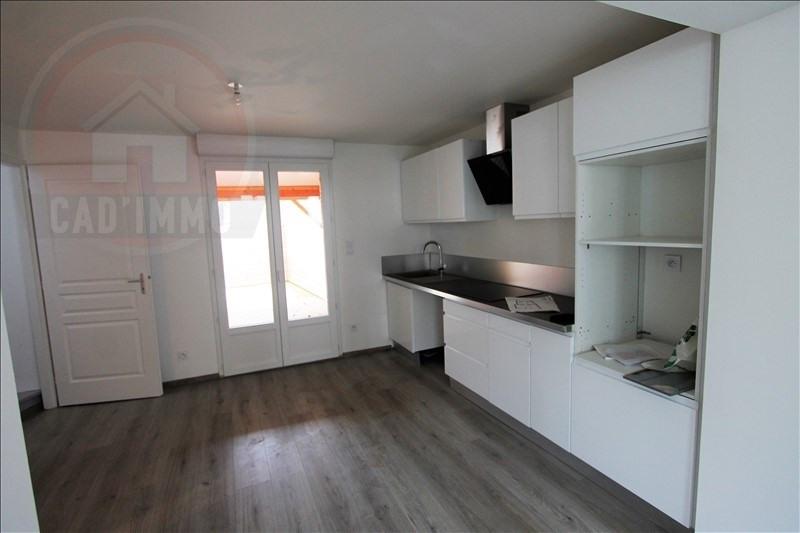 Vente maison / villa Bergerac 222600€ - Photo 5
