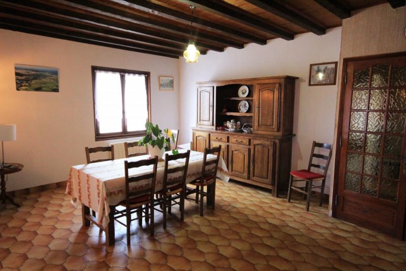Vente maison / villa Fay sur lignon 68000€ - Photo 3