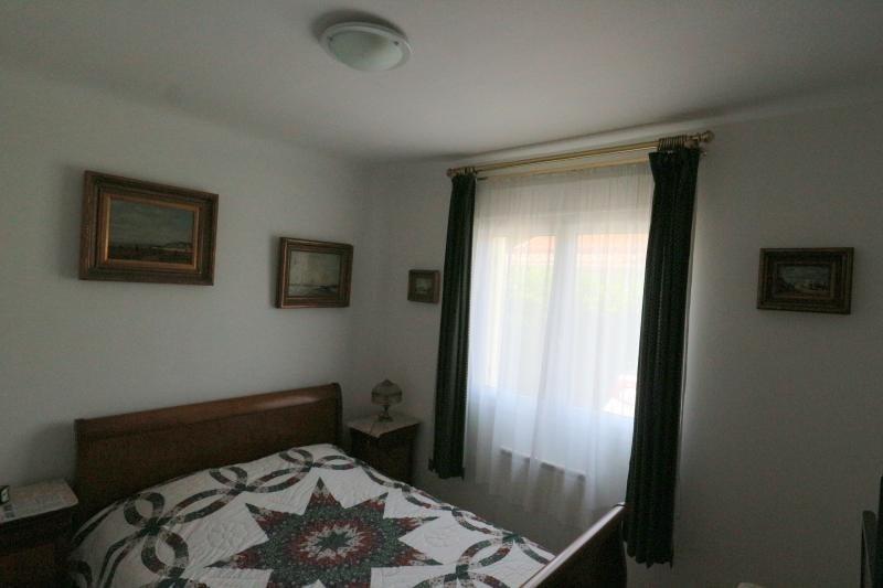 Продажa дом Roquebrune sur argens 333500€ - Фото 7