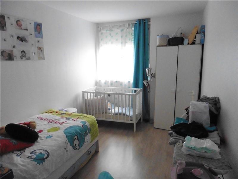Sale apartment Avon 149 800€ - Picture 4