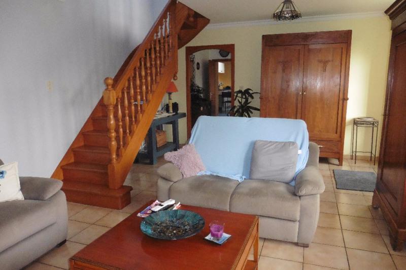 Vente maison / villa Ploneour lanvern 241500€ - Photo 2