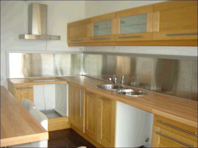 Rental apartment Carnon 920€ CC - Picture 5