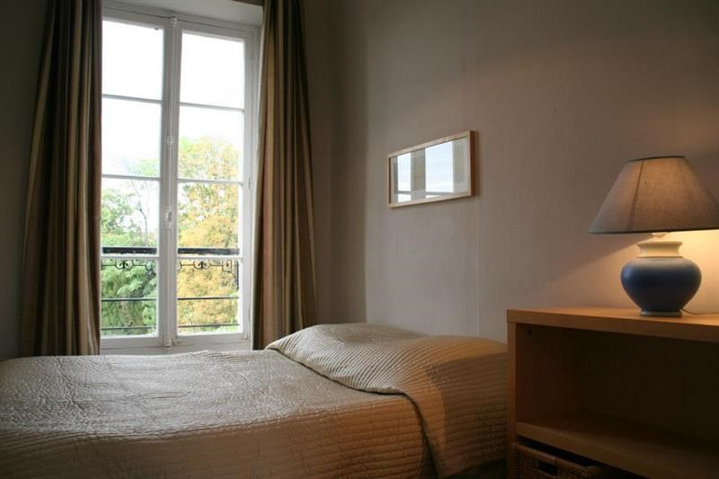 Location appartement Fontainebleau 1 715€ CC - Photo 16