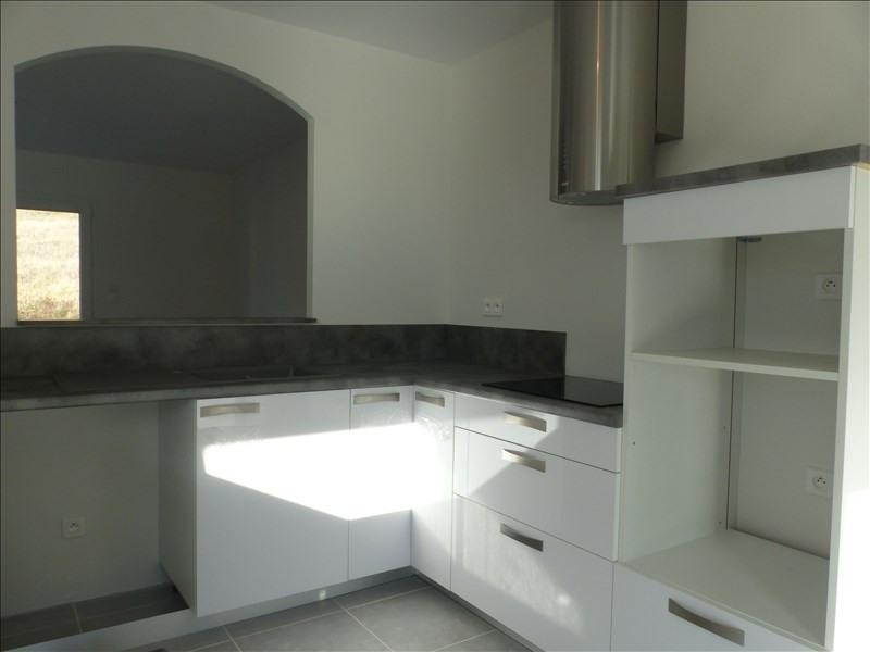 Vendita casa Belpech 260000€ - Fotografia 5
