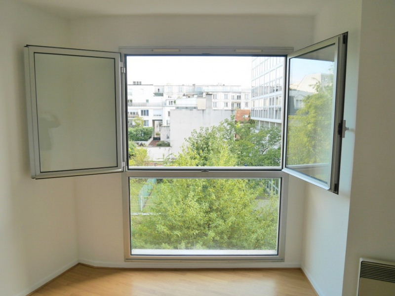 Vente appartement Suresnes 340000€ - Photo 5