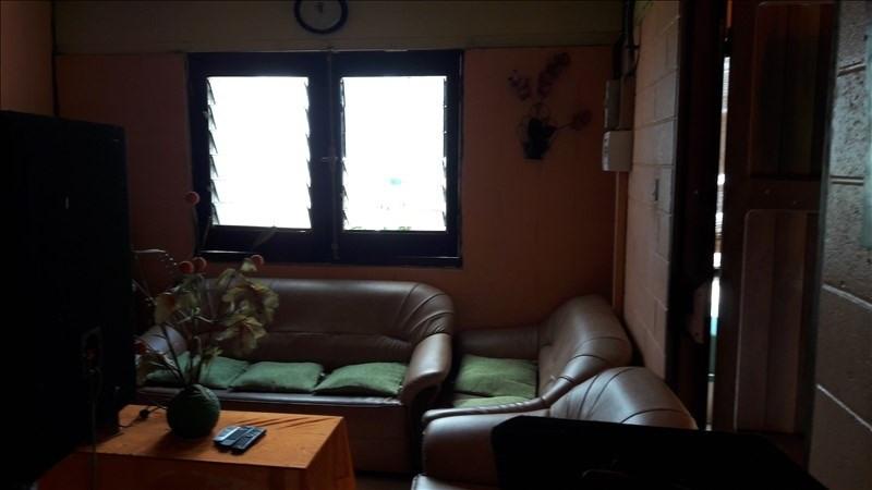 Vente maison / villa St paul 165000€ - Photo 2