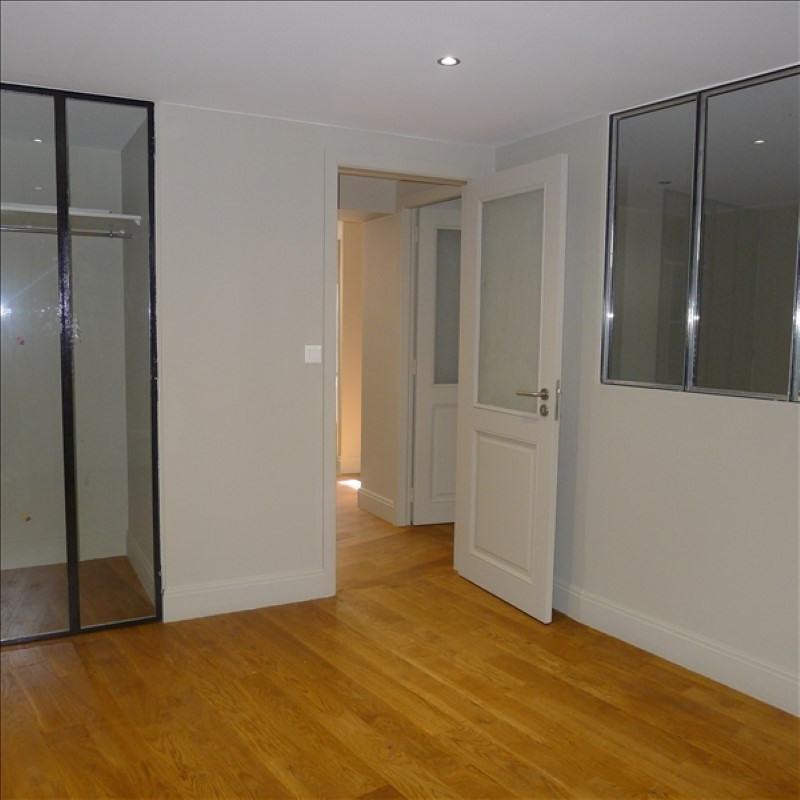 Sale apartment Orleans 450000€ - Picture 13