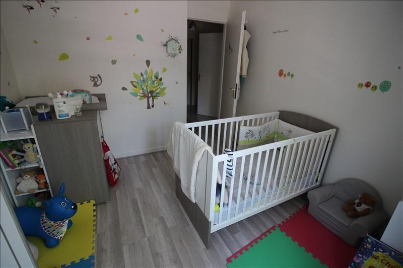 Rental apartment Boulogne billancourt 1600€ CC - Picture 5