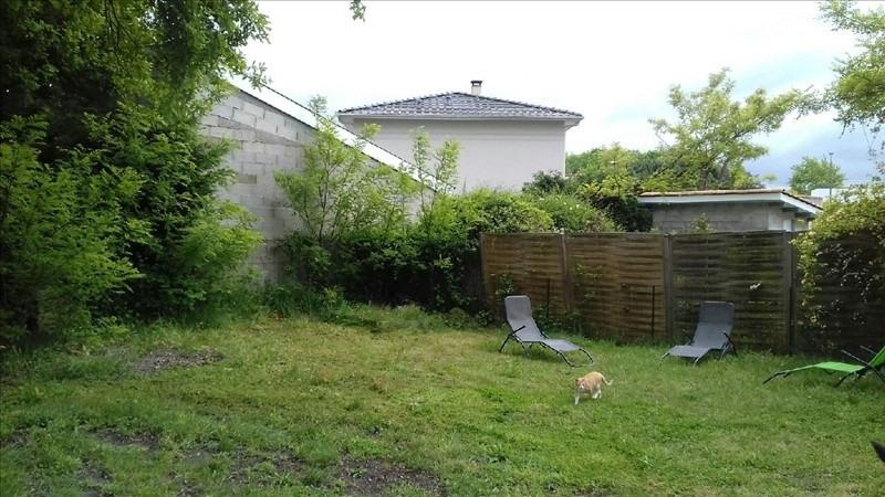 Produit d'investissement maison / villa St medard en jalles 299000€ - Photo 3