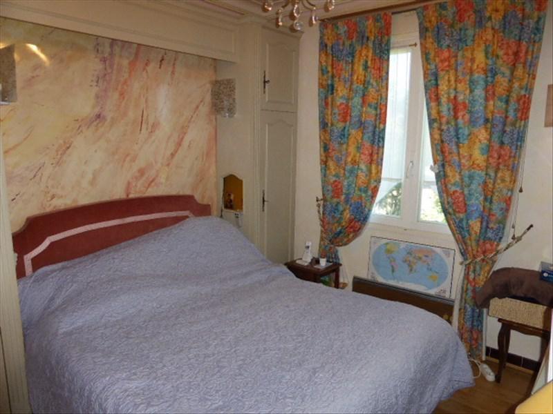Sale house / villa Lere 137500€ - Picture 7