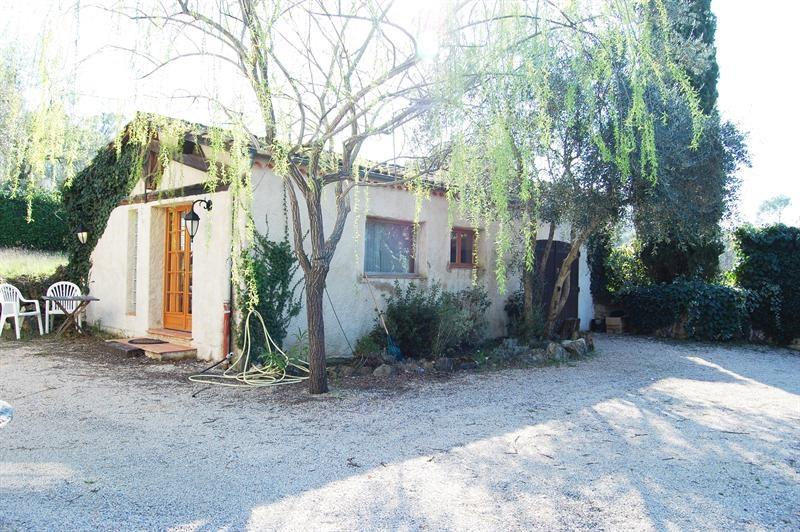 Vente de prestige maison / villa Fayence 890000€ - Photo 20