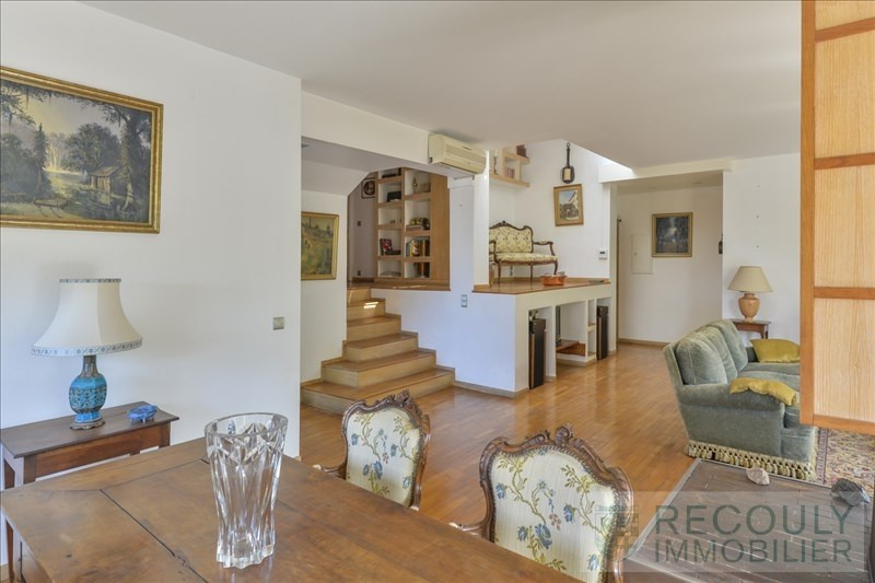 Vente de prestige appartement Marseille 8ème 899 000€ - Photo 3