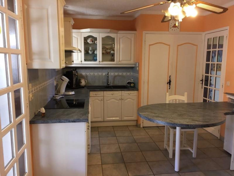 Vente maison / villa Toulouse 224700€ - Photo 3