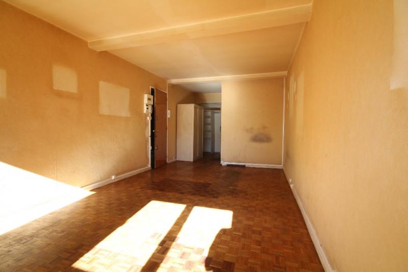 Sale apartment Saint germain en laye 118000€ - Picture 4