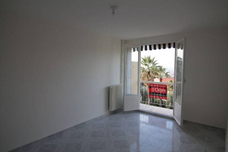 Location appartement Nice 780€ CC - Photo 4