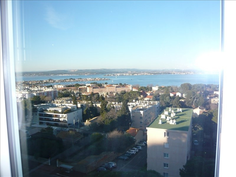 Sale apartment Sete 145 000€ - Picture 6