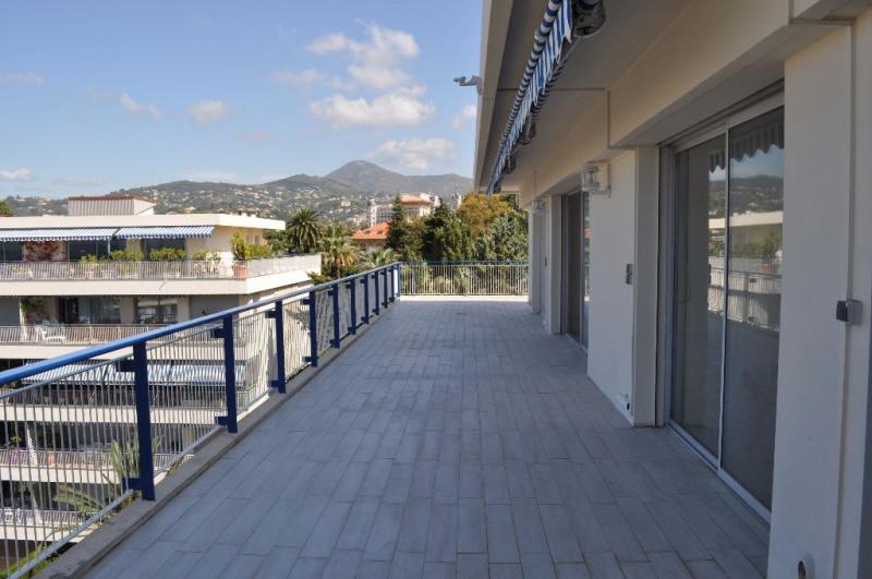 Location appartement Nice 3200€ CC - Photo 5