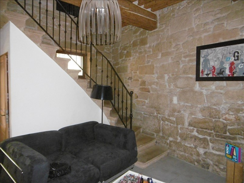 Vente maison / villa Aimargues 257000€ - Photo 6
