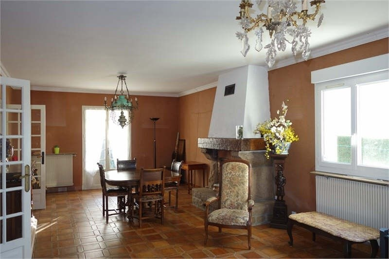 Vente maison / villa Perros guirec 335000€ - Photo 2
