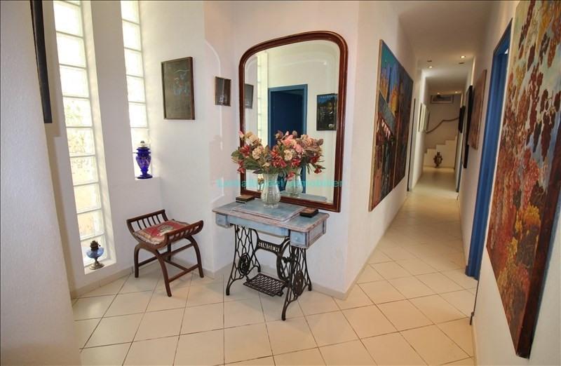 Vente maison / villa Peymeinade 550000€ - Photo 15