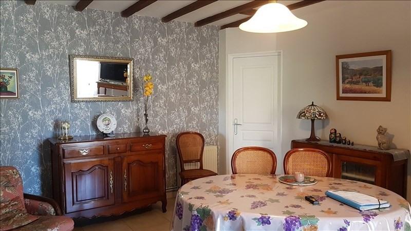 Vente maison / villa Guemene penfao 185500€ - Photo 3