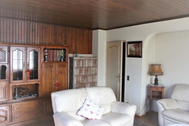 Vente maison / villa Wasselonne 278 780€ - Photo 2