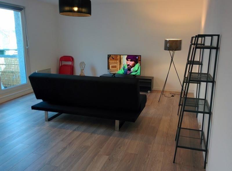Rental apartment Schiltigheim 650€ CC - Picture 8