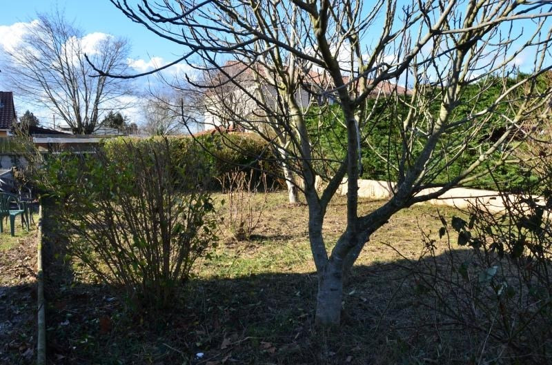Vente appartement Heyrieux 225 000€ - Photo 11
