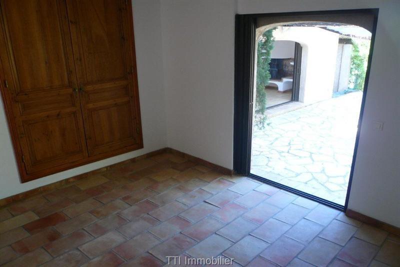 Sale house / villa Plan de la tour 425000€ - Picture 7