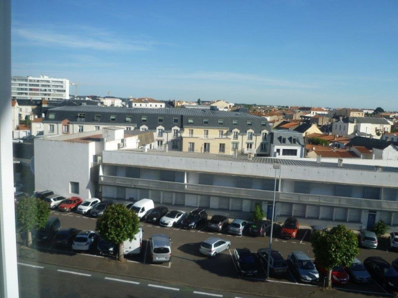 Vente appartement Les sables d olonne 203 900€ - Photo 3