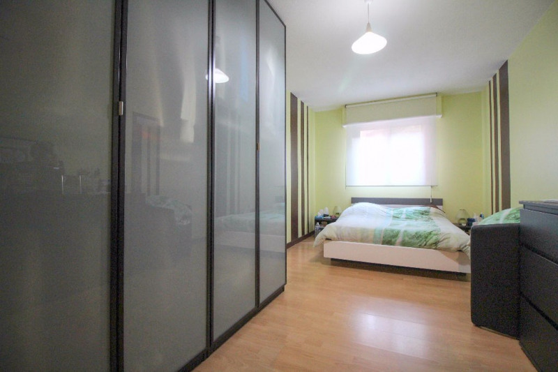 Vente appartement Nice 329 000€ - Photo 6