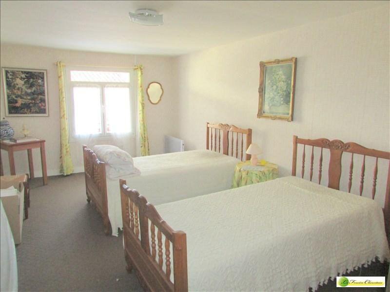 Sale house / villa Aigre 76000€ - Picture 9