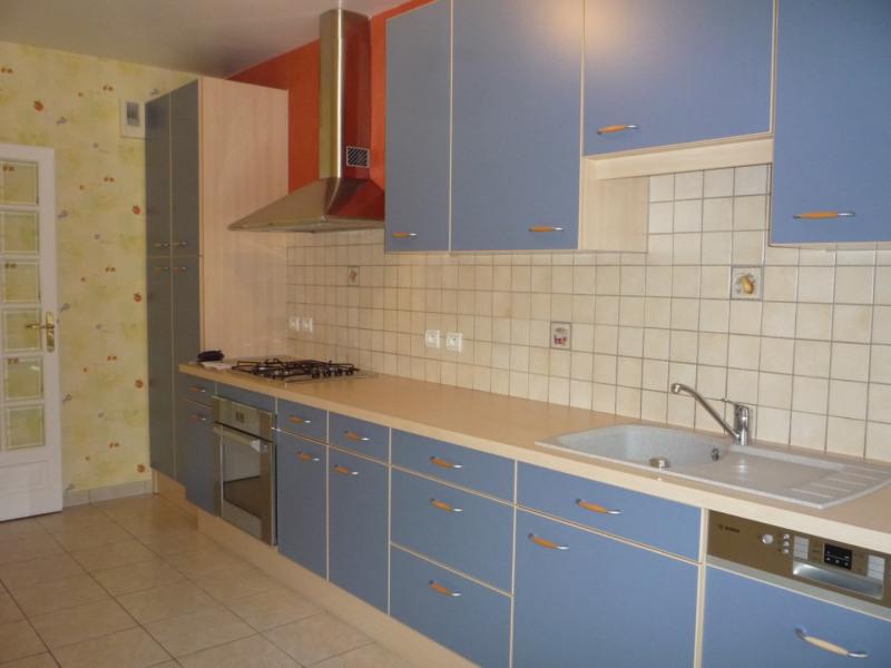 Rental apartment Châlons-en-champagne 855€ CC - Picture 7