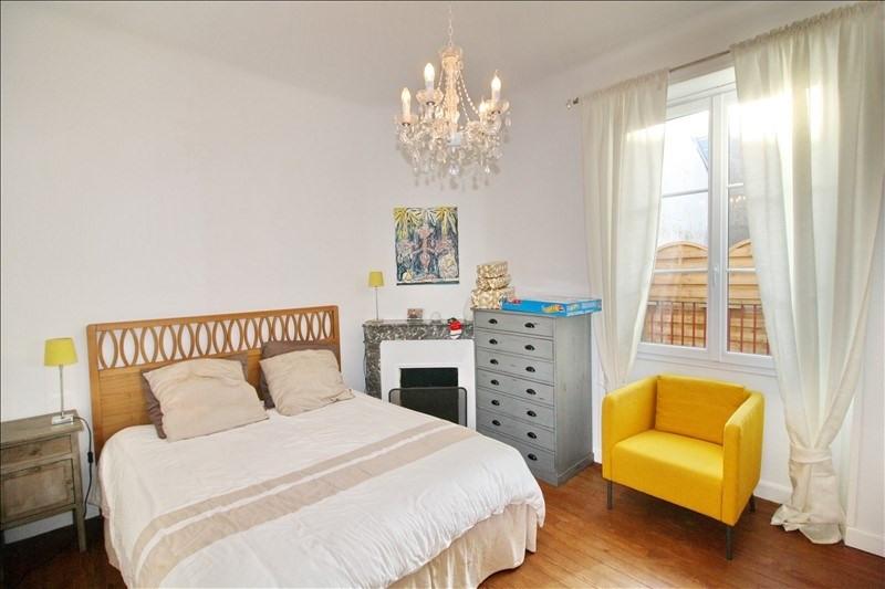 Deluxe sale apartment Biarritz 580000€ - Picture 3