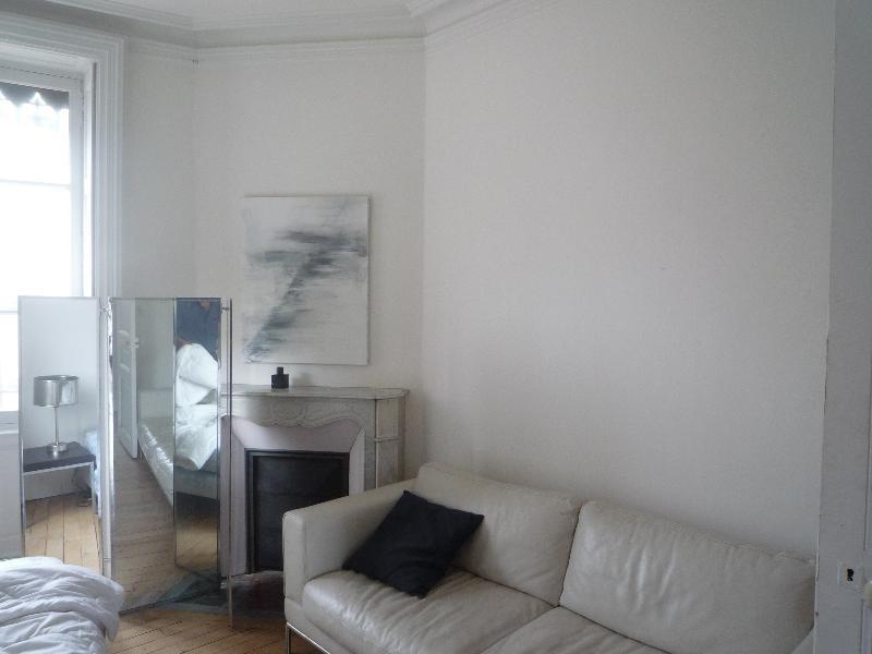 Location appartement Toulouse 2200€ CC - Photo 8